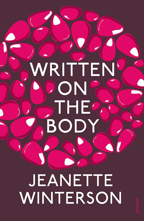 Jeanette Winterson's Written on the Body