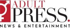 Adult Press