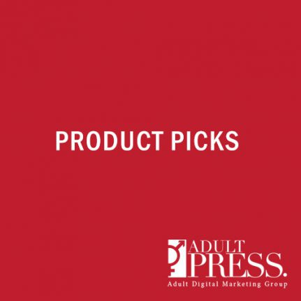 product picks